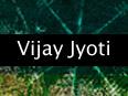 Vijay Jyoti