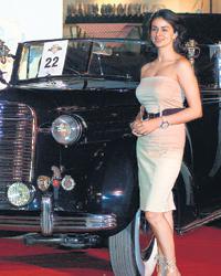Gul Vintage Cars