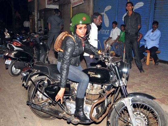 gul-bike2